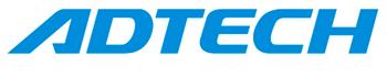 Adtech CNC Europe