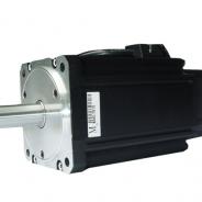 ACH-11060D Low-inertia Servo Motor | £274 plus VAT