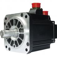 ACH-11120B Middle-inertia Servo Motor | From £354 plus VAT