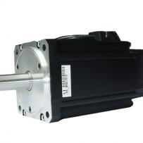 ACH-13100C Middle-inertia Servo Motor | £292 plus VAT