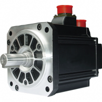 ACH-13150A High Inertia Servo Motor | From £408 plus VAT