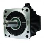 ACH-13380C3 Middle-inertia Servo Motor   From £494 plus VAT