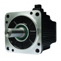 ACH-13380C3 Middle-inertia Servo Motor | From £494 plus VAT