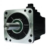 ACH-13200C Middle Inertia Servo Motor | From £368 plus VAT
