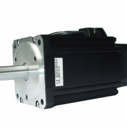 ACH-09075D Low-inertia Servo Motor | From £234 plus VAT